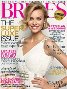 brides-may-12_cover_320x421