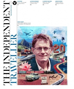 independent-cover